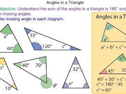 area of rectangles by fionajones88 teaching resources tes