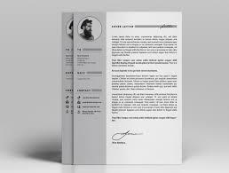 Free Resume Checker Online Free Ya Resume Letter U0026 Portfolio On Behance