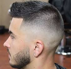 pictures of a high and tight haircut mens hairstyles high and tight haircut men short on 2017 top xa