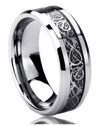 Male Wedding Rings by Viking Norse Male Wedding Bands Rings Wedding Ideas Pinterest