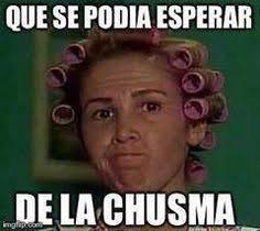Spanish Memes Funny - soraya montenegro es el nuevo feed de twitter que debes estar