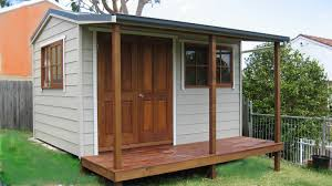 gallery smart looking sheds australia pty ltd