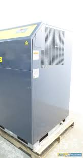 100 zeks air dryer model 100 manual noro 75 kw electric