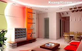 Home Decor Company Names Home Decoration Company Home Decor Company Names Ideas