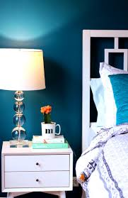 accessories glamorous ideas about turquoise walls wall white