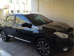 nissan qashqai automatic for sale black nissan qashqai for sale filipino owned qatar living