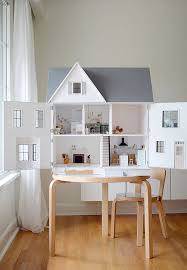 Best 25 Doll House Plans by Best 25 Doll House Plans Ideas On Pinterest Diy Dollhouse Diy