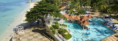 jamaica all inclusive holidays hotels 2017 2018 tropical sky