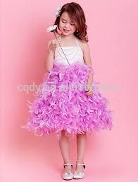 childrens wedding dresses 2015 children s wedding dress strapless dresses fashion