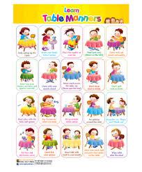 image result for table manners for kids printable u2026 pinteres u2026