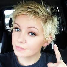hair styles for thining hair on crown hairstyles ideas trends chic short hairstyles for women with