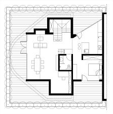 Plan De Loft Loft 9b Photos Not 3d On Behance