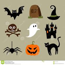 hallowen download 20 happy halloween images cartoon clip art free download scary
