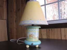 lighting cheap table lamps winnie the pooh lamp table lamp bedside table light winnie the pooh lamp cheap bedside table lamps