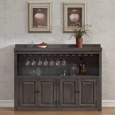 home bar interior design home bar cabinet lightandwiregallery com
