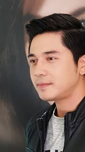 recent photo hairstyle of paulo avilino event paulo avelino as bryan in the unmarried wife opens nov16 in