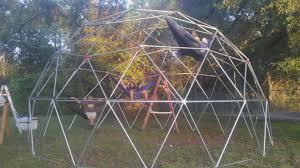 net material for a loft multi person hammock