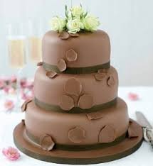 wedding cake asda cheap wedding cakes asda wedding cakes tiers pictures food and