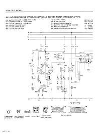 daewoo service electrical manual