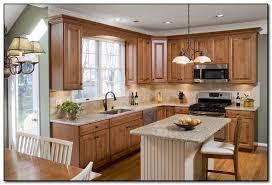 remodeling ideas for kitchens plain wonderful kitchen remodel ideas 20 small kitchen makeovers