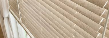 graberblinds com wood blinds