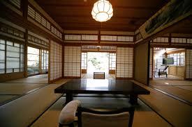 hotel hagi no yado tomoe japan booking com