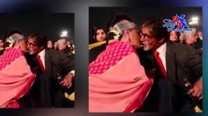 Jaya Bachchan Hot Pics - amitabh bachan smooched jaya bachan publicly bollywood news