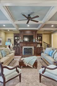 House Of L Interior Design Comfort U0026 Elegance Owensboro Living
