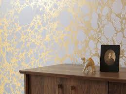 Wohnzimmer Tapeten Design Modern Tapeten Alle Ideen Für Ihr Haus Design Und Möbel