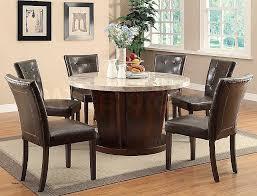 big lots end tables big lots furniture end tables inspirational big lots coffee tables