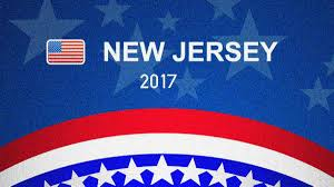 New Jersey State Flag Colors Tuesday Is The New Jersey Primary U2014 Here U0027s What You Need To Know