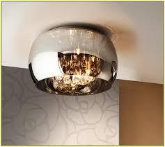 Uk Ceiling Lights Contemporary Flush Ceiling Lights Uk Home Design Ideas
