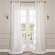 Navy Velvet Drapes Curtains Beautiful Restoration Hardware Drapes For Appealing Home
