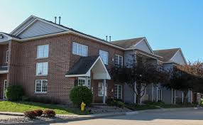 diamond brooke apartments for rent in west des moines