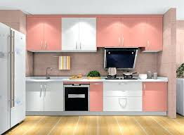 ideas for modern kitchens small modern kitchen ideas modern kitchen ideas for small kitchens