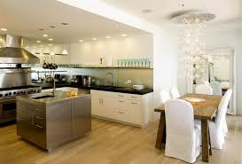 amazing l shaped kitchen dining room images 3d house designs open kitchen and dining room l shaped black wooden wall cabinet