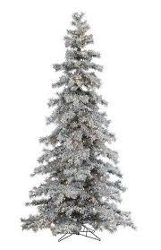 best 25 pre lit trees ideas on themed