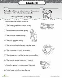 best 25 adverbs ideas on pinterest grammar anchor charts noun