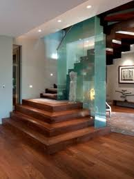 flooring ideas for stairs and landing a more decor