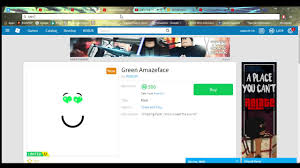 how i to get free robux no hack nor survey d plus no inspect and