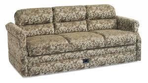 Chesterfield Sleeper Sofa by Flexsteel Rv Sofa Sleeper Ansugallery Com