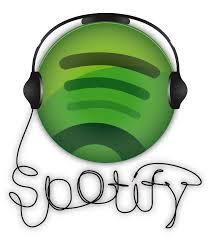 android spotify apk spotify premium apk 4 8 0 978 no limit müzik
