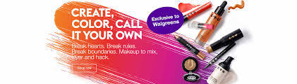 does halloween city sell colored contacts cosmetics walgreens