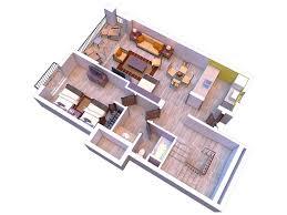 royal caribbean floor plan the royal cancun resort accommodation in cancun