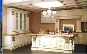 green kitchen cabinet ideas style kitchen cabinets ideas for country decoration green
