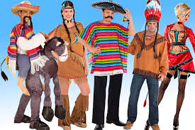 lacrosse halloween costume college kids ask is my costume