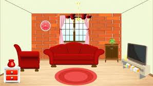 make your dream bedroom design your own dream bedroom photogiraffe me