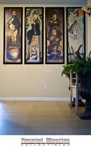 haunted mansion home decor 32 best spooky things my love of haunted mansion images on