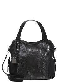 gabor online women bags gabor vera handbag black gabor shoes gabor shoes