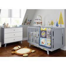 Babies R Us Nursery Decor Lolli Living Woods Quilt Living 63 Babies R Us Björn